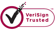 tododeusa - verisign